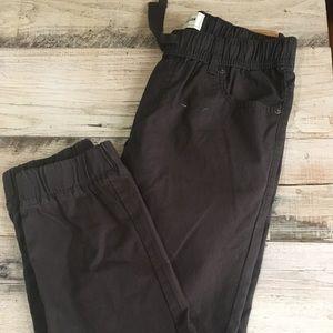 Levi boys pants